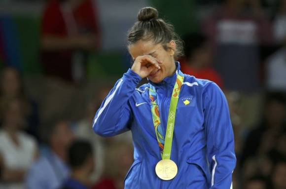 medalha-kosovo-rio-2016