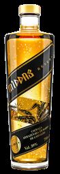 middas-reserva-interna_1