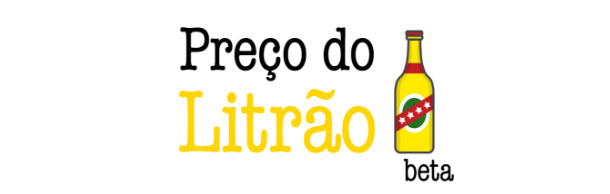 preco-do-litrao