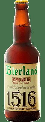 2-bierland-doppio-malto