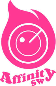 affinitysw-app
