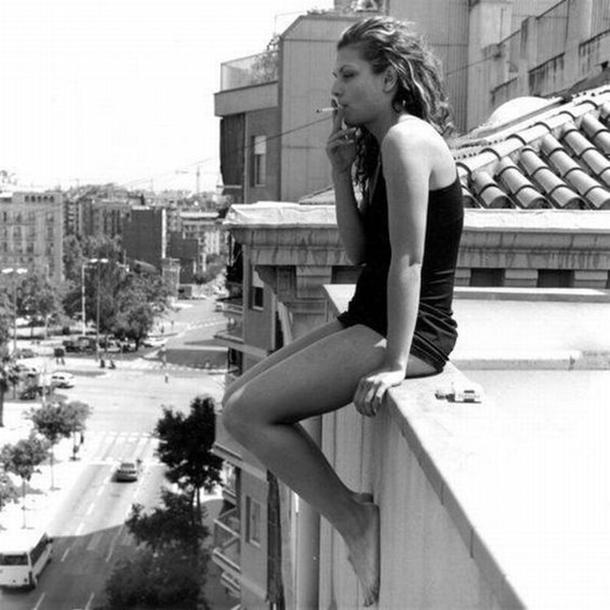 mulheres-em-cima-do-telhado-10