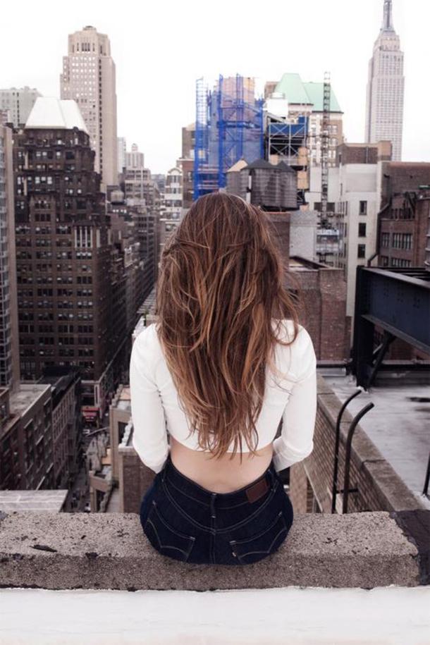 mulheres-em-cima-do-telhado-4