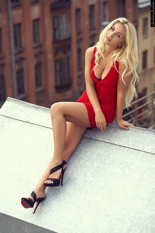 mulheres-em-cima-do-telhado-5