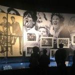 The Beatles Experience, uma verdadeira viagem no tempo