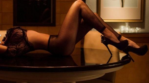 elektra-sexy_sexo_ao_vivo_01464722795