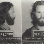7 astros do rock que aprontaram e foram pra cadeia
