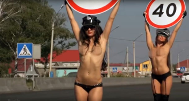 topless-russia