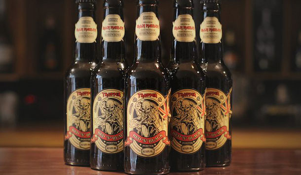 trooper-beer-red-black-porter-iron-maiden