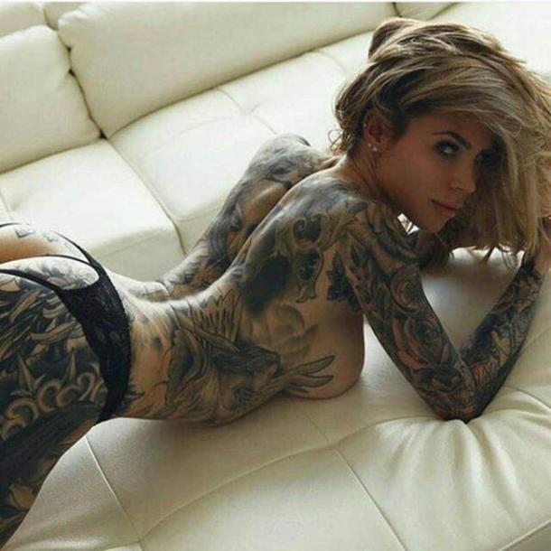gatas-tatuadas-14
