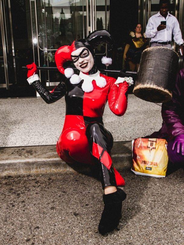 nycc-cosplay-harley-quinn-comic-con-10