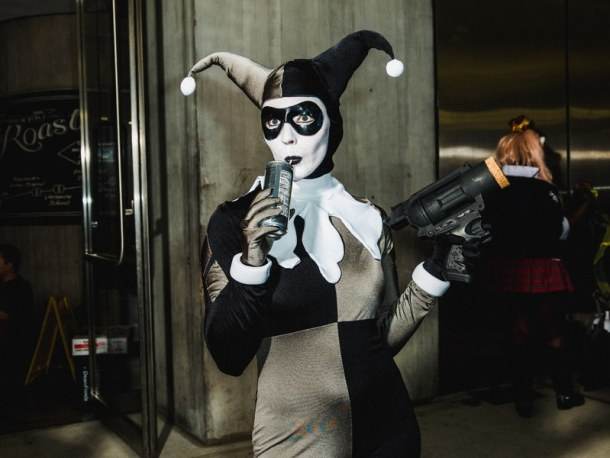 nycc-cosplay-harley-quinn-comic-con-12