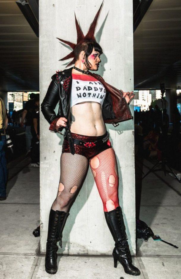 nycc-cosplay-harley-quinn-comic-con-14