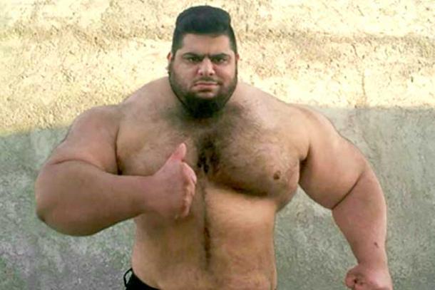 o-incrivel-hulk-existe-e-e-iraniano-6