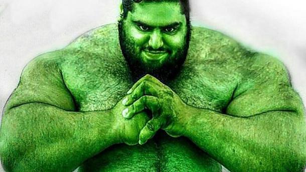 o-incrivel-hulk-existe-e-e-iraniano-7