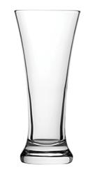 tacas-e-copos-indicados-para-cada-tipo-de-cerveja-12