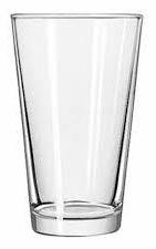 tacas-e-copos-indicados-para-cada-tipo-de-cerveja-2