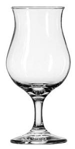 tacas-e-copos-indicados-para-cada-tipo-de-cerveja-6