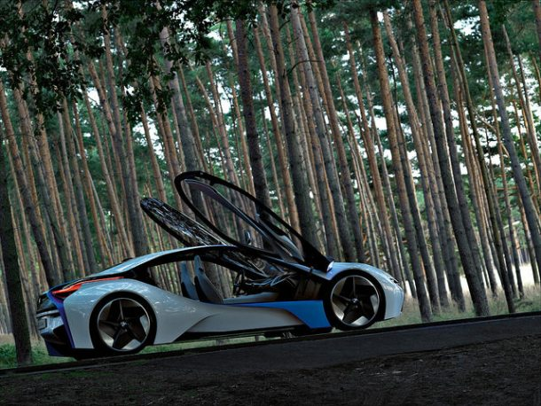 bmw-vision-efficient-dynamics