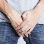 O que você precisa saber sobre as tais cirurgias de aumento de pênis