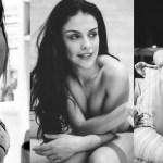 "Projeto ""Essa Minha Mulher"" exalta a beleza natural feminina"