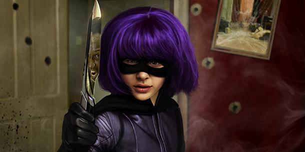 10-filmes-que-tem-mulheres-como-super-heroinas-5