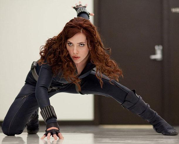 10-filmes-que-tem-mulheres-como-super-heroinas-6