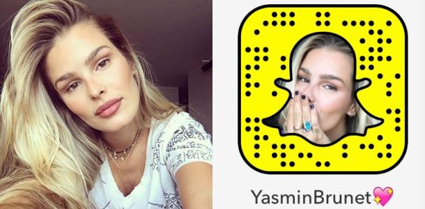 cantoras-atrizes-e-modelos-brasileiras-pra-voce-seguir-no-snapchat-12