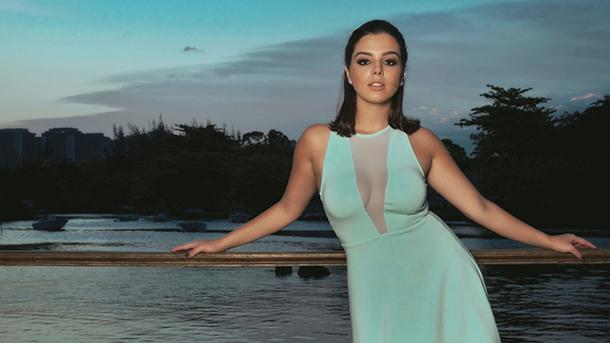 cantoras-atrizes-e-modelos-brasileiras-pra-voce-seguir-no-snapchat-15