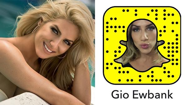 cantoras-atrizes-e-modelos-brasileiras-pra-voce-seguir-no-snapchat-3