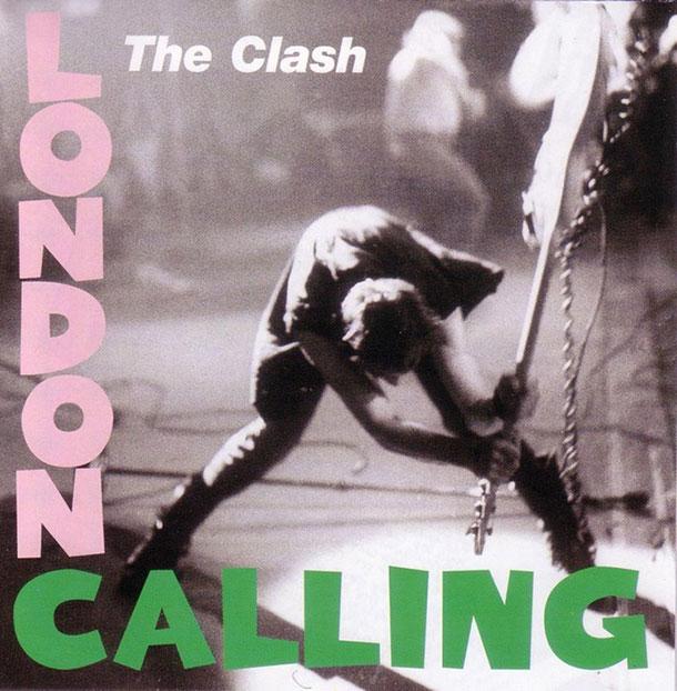 capas-07-clash