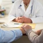 Epidemia de sífilis: saiba o que é e como se proteger