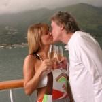 Sétima esposa aos 63 anos: Por que o Fabio Júnior se casa tanto?