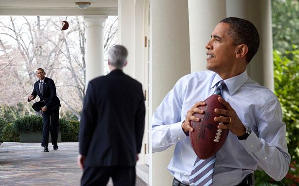 obama-football