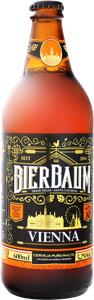 2016_12_bierbaum
