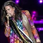 Os 12 melhores shows do rock no Brasil em 2016