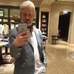 O curioso caso do milionário russo do Instagram que nunca existiu