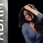 Mulheres que cantam gozando, conheça a banda holandesa Adam!