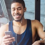 Playlists para malhar: confira as 10 mais ouvidas no Spotify