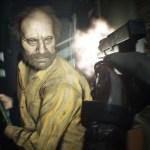 Resident Evil 7 retorna às raízes da franquia e traz o terror, as mortes brutais e os sustos aos jog...