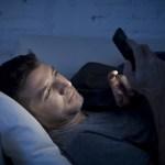Projeto de Lei quer proibir sites pornográficos no Brasil
