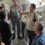 5 cervejarias brasileiras que abrem as portas para visita e degustação