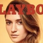 Playboy americana vai voltar a publicar fotos de mulheres nuas