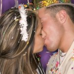 Solteiros acreditam que é possível encontrar um amor no Carnaval, diz pesquisa