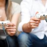 5 jogos para fazer a digníssima gostar de games (caso ela não goste)