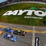 Daytona 500: pilotos falam sobre a emoção dessa corrida única