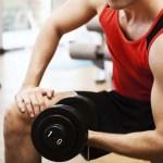 6 mitos e verdades sobre musculação desvendados de uma vez por todas