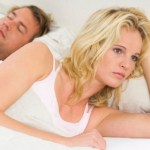 Mulheres heterossexuais têm menos orgasmos do que homens e lésbicas ou bissexuais, diz estudo