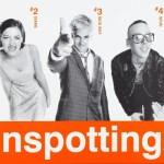 Tudo o que você precisa saber sobre Trainspotting
