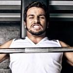 7 fatores que podem prejudicar o resultado do seu treino
